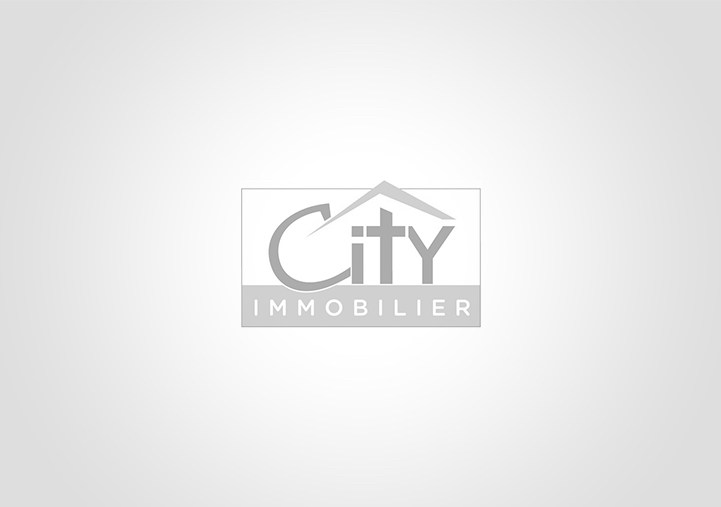 City recrute City immobilier